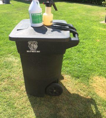 mills pest management trash can sanitation services 360x400